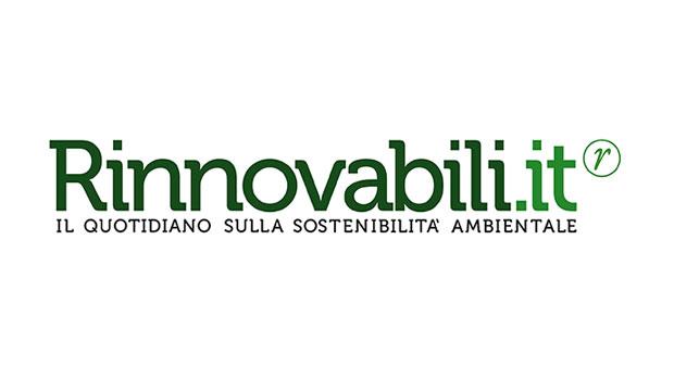 Agenzia delle Entrate: detrazione 50% anche per il fotovoltaico (foto di solarimpulse.it)