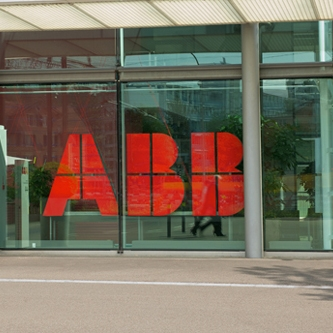 Fotovoltaico: ABB acquista Power-One