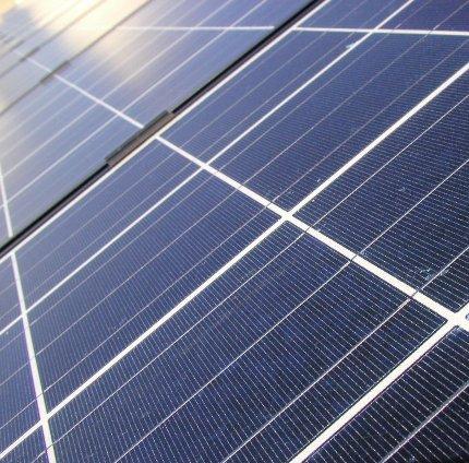Il fotovoltaico secondo Yingli Solar