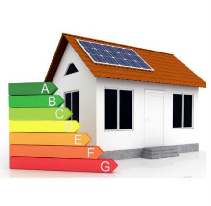 Attestato energetico: chiarimenti sul passaggio tra ACE e APE