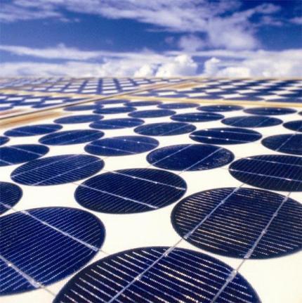 Conto energia: stop agli incentivi, raggiunto il tetto di 6,7 mld