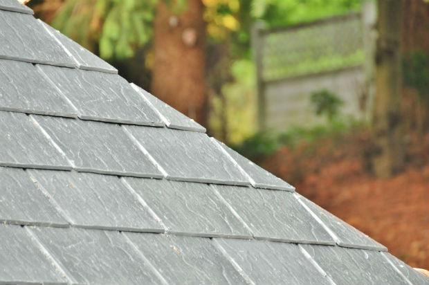 Materiali edili ecosostenibili: componenti per coperture e rivestimenti