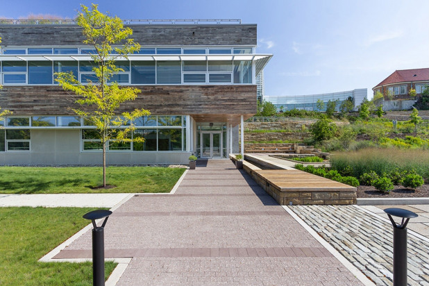 1 Center-for-Sustainable-Landscapes