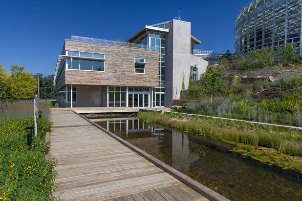 2 Center-for-Sustainable-Landscapes