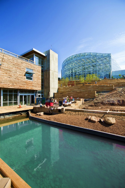 6 Center-for-Sustainable-Landscapes NET ZERO WATER