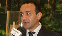 Nannariello