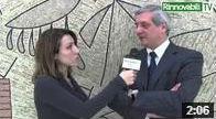 Averaldo Fabbri_V.Pres Global Sales ABB Solar