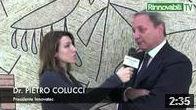 Pietro Colucci_Pres. Innovatec