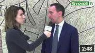 Valerio Natalizia_AD SMA Italia