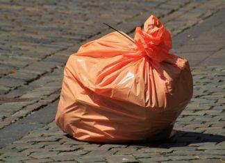 piano gestione rifiuti