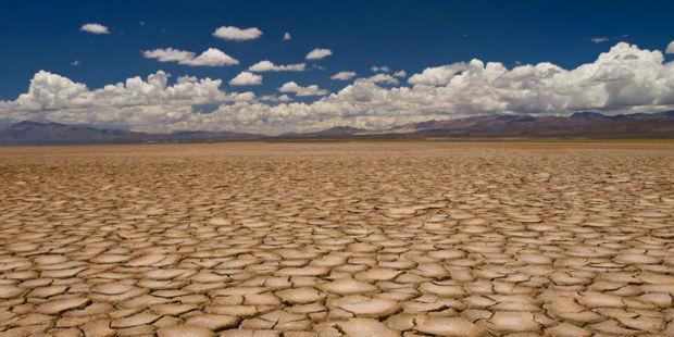 Cambiamento climatico le cause e i rimedi