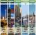 [INFOGRAFICA] Green building: la top ten LEED