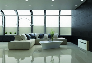 Only_in_TermalGroup_Interno_300