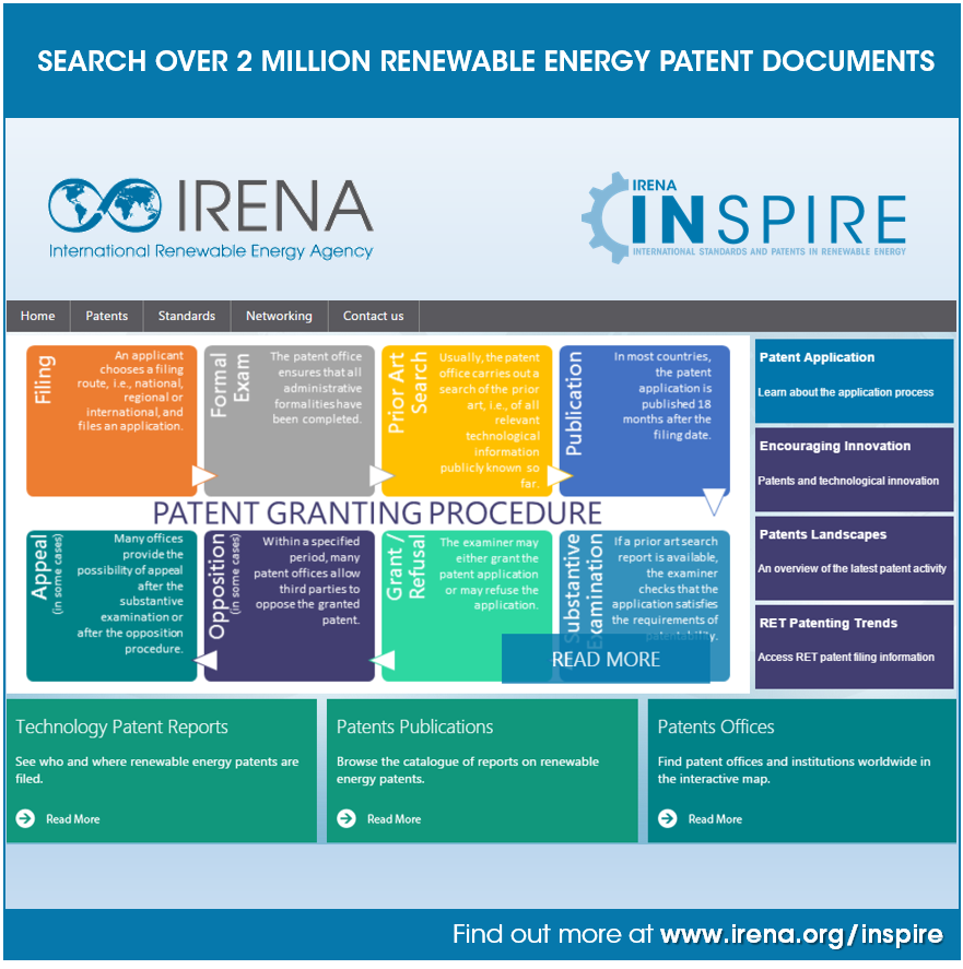 inspire_search patent documents