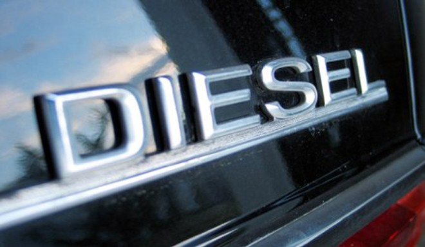 Nuove auto diesel: 9 su 10 non superano gli standard UE su NOx