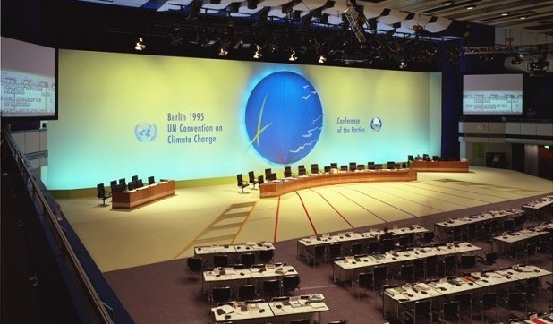 First-UN_Climate_Change_Conference_COP1_1995_Berlin2