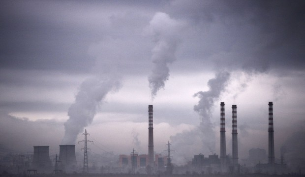 Clima l'Europa violerà l'accordo di Parigi