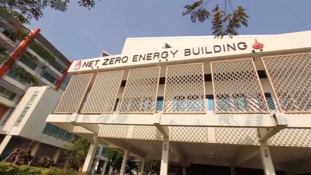 Risparmio energetico: Puglia, 200mln per edifici a energia quasi zero
