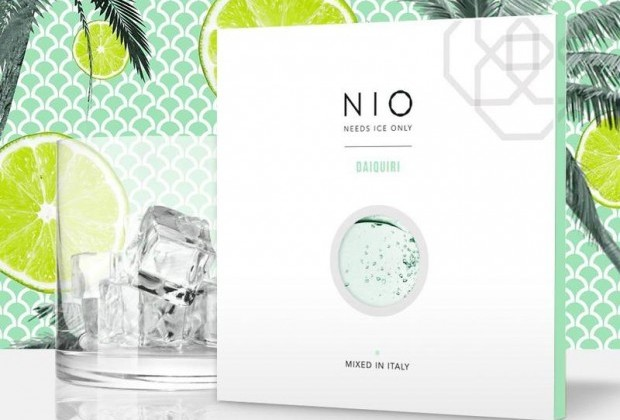 nio cocktail