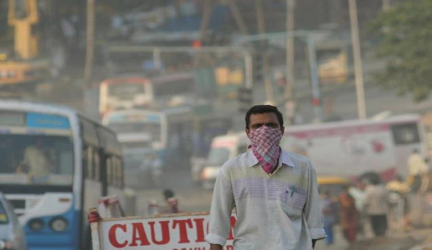 india-inquinamento-atmosferico-morti