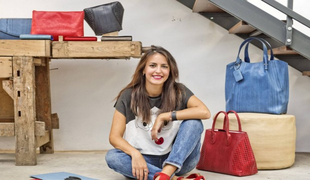 ood italy moda sostenibile
