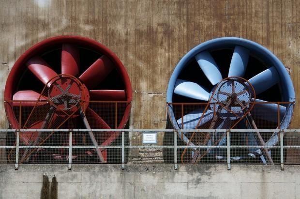 industria europea rinnovabili