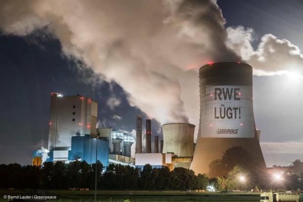 antracite carbone