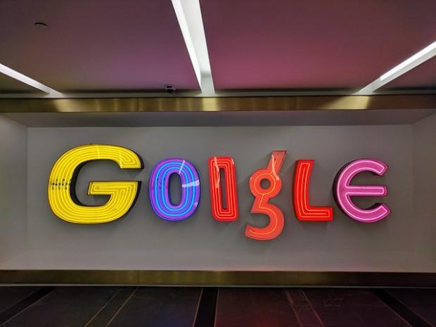 infrastrutture rinnovabili google