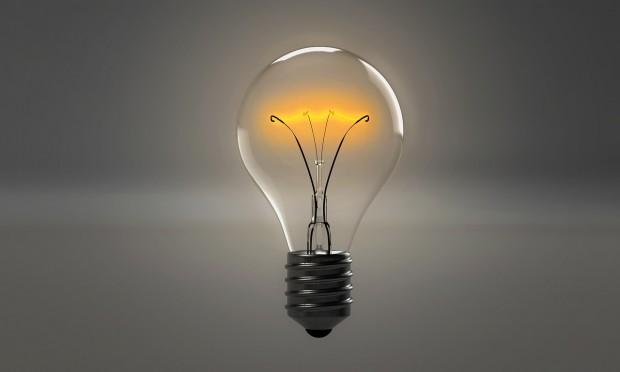 innovazioni tecnologiche energia