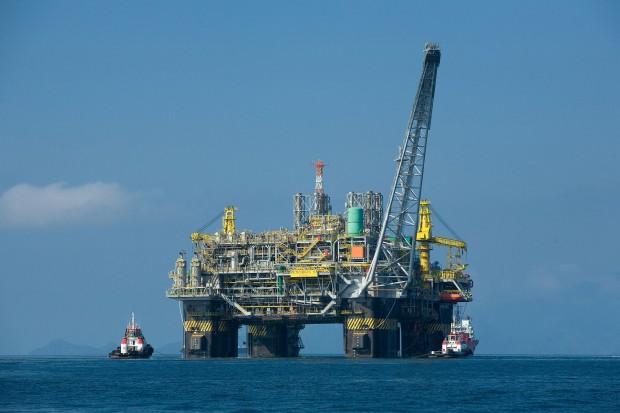 big oil industria petrolifera fossili