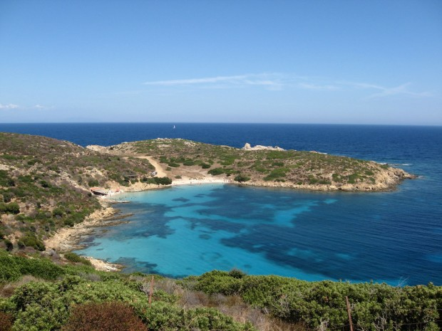 aree marine protette WWF