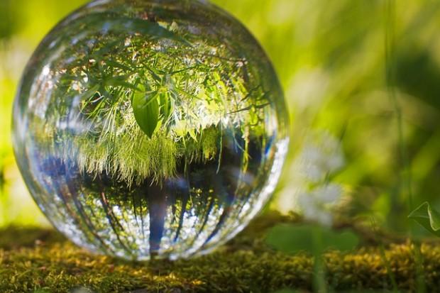 Dl Clima Ambiente decreto clima