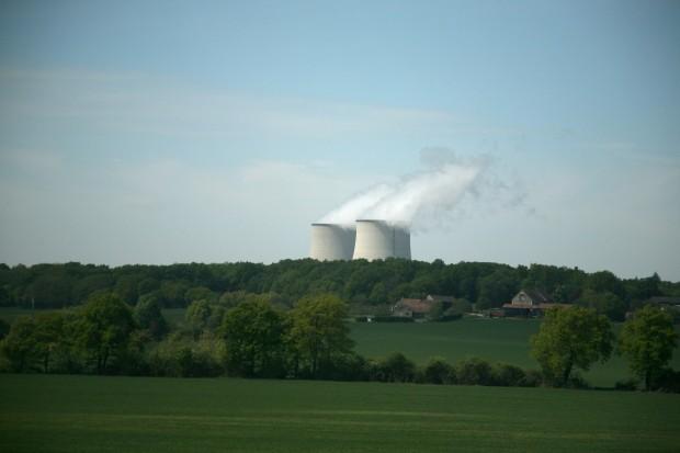 reattori nucleari