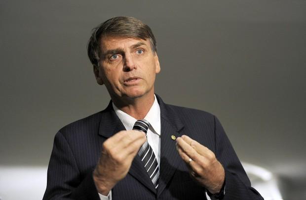 Bolsonaro licenzia il responsabile dell'Incra
