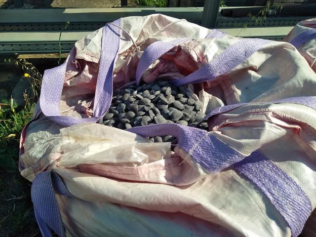 rifiuti siderurgici