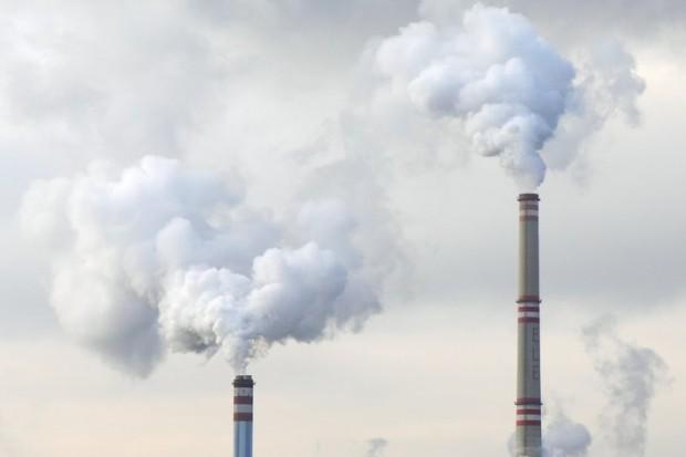 carbon tax di frontiera