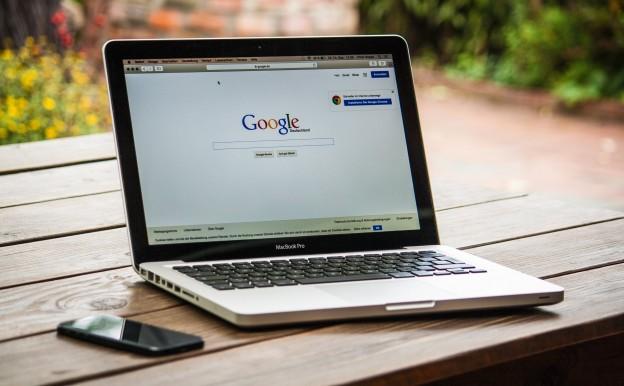 progetti rinnovabili google