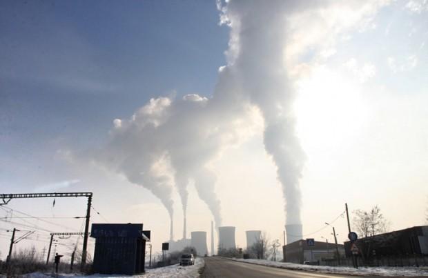 emissioni marginali
