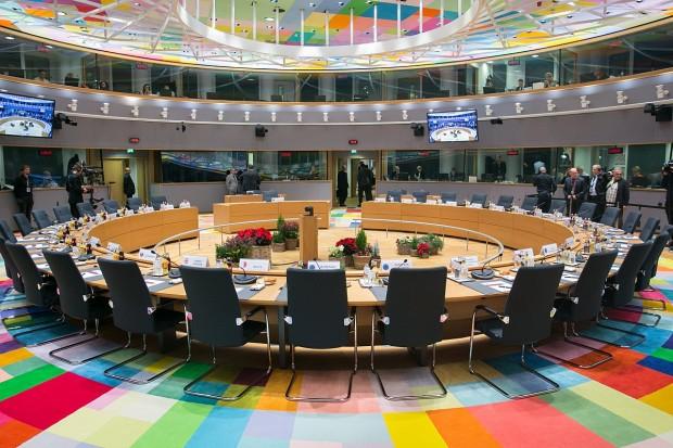 Bilancio UE
