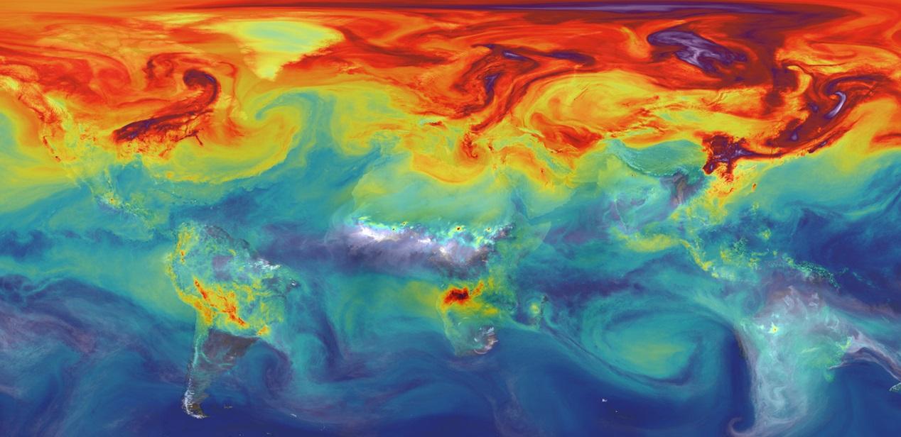 By NASA/GSFC - http://www.jpl.nasa.gov/images/earth/climate/20151109/m15-162b.jpg, Public Domain, Link