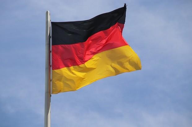 rinnovabili tedesche