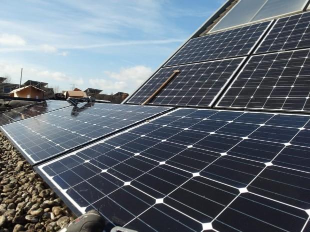 tagli retroattivi solare