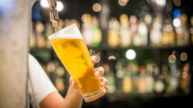 Scarti di produzione della birra