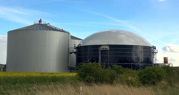 bilancio 2020 biogas