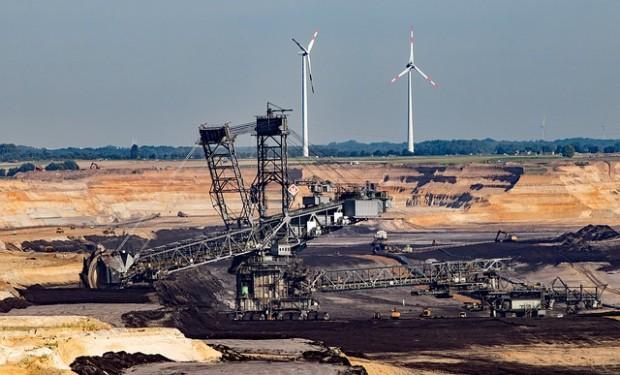 Sistema di scambio di quote di emissioni