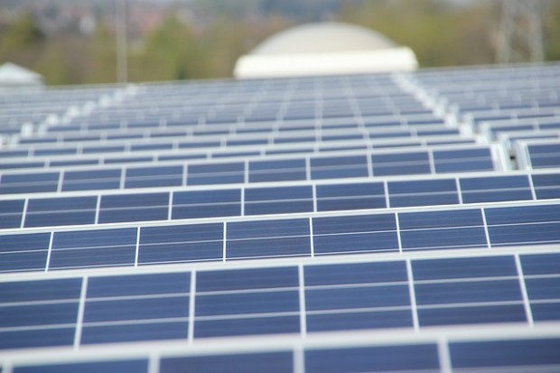 fotovoltaico eterogiunzione