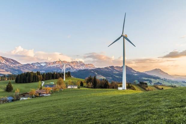 manovra 2020 energia