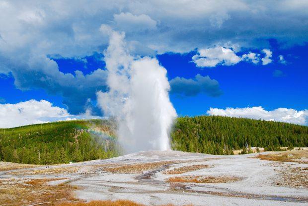 Geotermia binaria a reiniezione totale