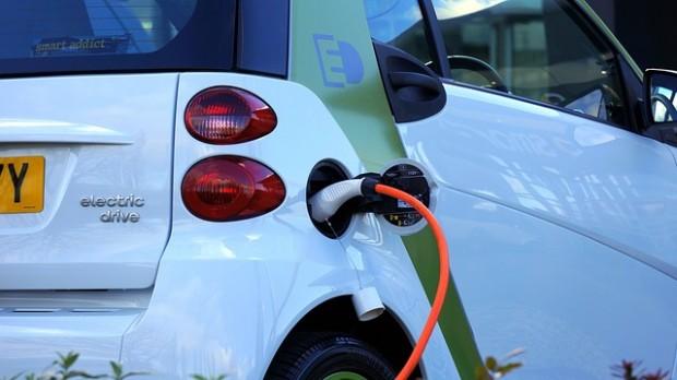 Vendite auto elettriche