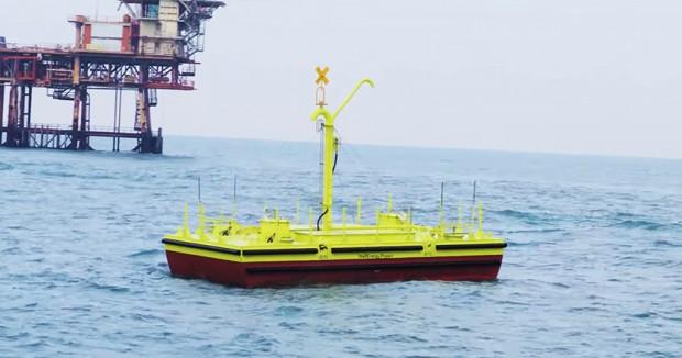 risorse energetiche marine